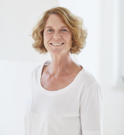SchülerCoach Osnabrück Barbara Krienke